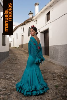 Outfits For Spain, Fishtail, Dance Costumes, Hair Makeup, Saree, Style Inspiration, Poses, Clothes, Beautiful