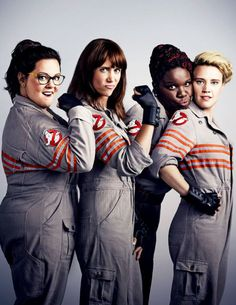 """ghostbuster homemade costume   """"a tan long-sleeve jumpsuit or flight suit. You can purchase one of these inexpensively at an Army Navy Surplus Store. Or you can simply use a pair of khakis and an old tan shirt or jacket."""