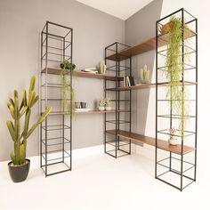 £163.33 x5 oak shelves