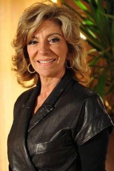 Marília Pêra participará de debate em festival de teatro (Foto: TV Globo) - http://epoca.globo.com/colunas-e-blogs/bruno-astuto/noticia/2014/10/bmarilia-perab-participara-de-debate-em-festival-de-teatro.html