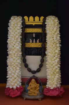 Shiva Parvati Images, Hanuman Images, Sai Baba Pictures, God Pictures, Lord Vishnu, Lord Shiva, Shirdi Sai Baba Wallpapers, Lord Krishna Wallpapers, Durga Maa