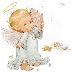 angeles - 512x511 px