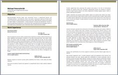 Stenographer Resume  Resume  Job