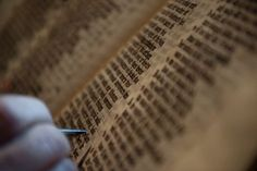 The Pelplin Diocesan Museum (Muzeum Diecezjalne Pelpin), Pelplin, Poland, contains Poland's only copy of the Gutenberg Bible  (Polmoskie Travel Website Undated)