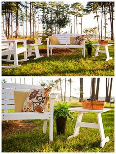 14 best outdoor furniture carolina casual images in 2019 high rh pinterest com