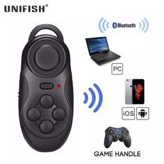 Find More 3D Glasses/ Virtual Reality Glasses Information about 4 in 1 Bluetooth Gamepad Controller Shutter For iPhone Laptop TV Box VR 3D Glasses Virtual Reality Glasses Bluetooth Controller,High Quality shutter canon,China shutter hardware Suppliers, Cheap shutter plywood from UNIFISH Store on Aliexpress.com