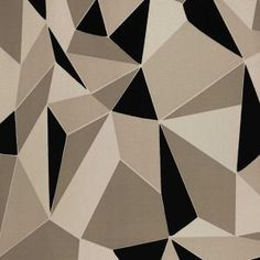 prestigious-textiles-prism-wallpaper-flock-onyx-wallpaper