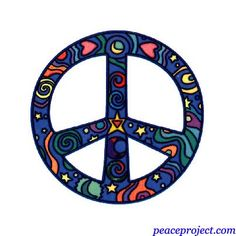 Peace Stickers & Decals - Love Stickers - Peace Sign Stickers - Yin Yang Stickers - Coexist Sticker - Teach Peace - Peace Through Music - Give Peace a Chance - Peace Now - Love is Never Wrong Sticker - Grateful Dead Stickers & Decals Paz Hippie, Hippie Peace, Hippie Love, Hippie Art, Hippie Things, Hippie Chic, Window Stickers, Bumper Stickers, Peace Sign Art