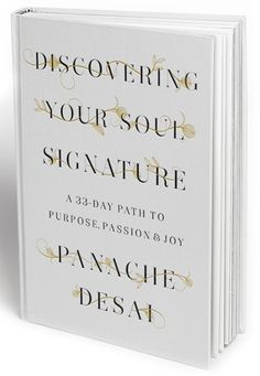 Come join a group to study this transformational book.  visit www.footprintsholistic.com
