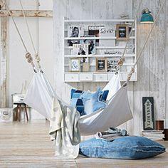Deko-Artikel im Wohnaccessoires Online Shop von IMPRESSIONEN