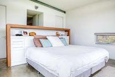 tete de lit design - Google Search