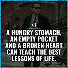 Visit Us : www. Speak Quotes, Success Quotes, Time Quotes, Book Quotes, Millionaire Lifestyle, Quote Of The Day, Heart Warming Quotes, Motivational Quotes, Inspirational Quotes