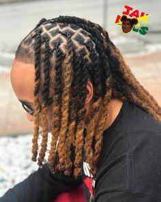 Dreads Short Hair, Dreadlocks Men, Blonde Dreadlocks, Curly Hair Men, Dreadlock Hairstyles For Men, Medieval Hairstyles, Hairstyles Haircuts, Mens Dreadlock Styles, Dreads Styles