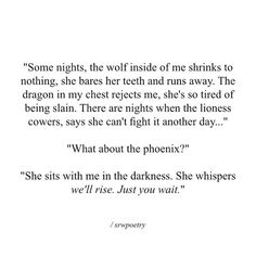 is love poetry s.w poetry ( Hope Quotes, Quotes For Him, Words Quotes, Quotes To Live By, Sayings, Quotes Quotes, Deep Love Quotes, Beautiful Deep Quotes, Rise Up Quotes
