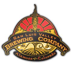 Scott & Angie Graber with their childrenThe San Luis Valley Brewing Company began with a desire to offer the finest in craft brews and fine. Alamosa Colorado, Tourism Marketing, Visitors Bureau, Brewing Company, Craft Beer, Brewery, Colorado Trip, Brewing Beer, Rio Grande