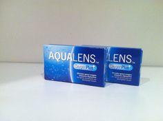 Προσφορά AQUALENS Oxygen Plus 2 ΚΟΥΤΙΑ x 3pack - Τιμή  26.40€ Τιμή με  έκπτωση f46b830842f