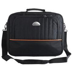 f30942d6251a MODECOM CLEVELAND Notebook táska 17