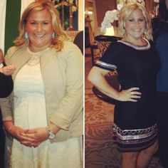 20 Best Wheat Belly Success Stories Images Wheat Belly Success