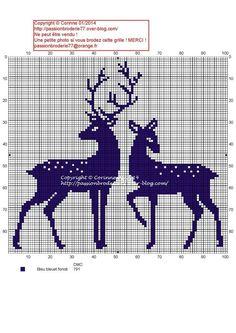 60bb33e06b95a3886f9c4613912d0e30.jpg 566×800 pixels