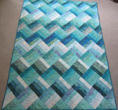 If you are looking for information about quilting, We provide Contemporary Ocean Quilt Pattern And Cool Ideas Of PDF Rail Fence Waves Twin Queen Sized Quilt. And we also have information about Best Quilt Pattern and other Quilting Ideas. Twin Quilt Pattern, Strip Quilt Patterns, Jelly Roll Quilt Patterns, Twin Quilt Size, Queen Size Quilt, Strip Quilts, Easy Quilts, Quilt Blocks, Kid Quilts