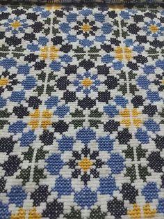 #mavi #osmanlı