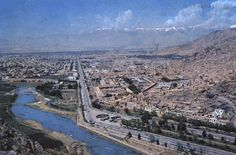 afghanistan capital city | Afghanistan Capital Kabul Hq photos Wallpaper, Pictures Gallery the ...