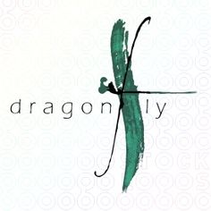 1000+ images about Dragonfly illustration on Pinterest ...