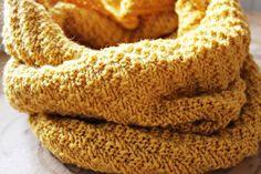 SØHESTEN: DIY - Strikkeopskrift - Søhestens Halsedisse/Halsrør Knitting, Crochet, Inspiration, Scarves, Fashion, Sinks, Manualidades, Hama, Creative