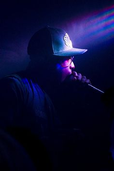 Talib Kweli 1 by rileybathurst, via Flickr #whistler House Music, Music Is Life, Fillmore Sf, Talib Kweli, Air Signs, Neo Soul, All About Music, Word Play, My Muse