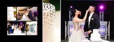 Kumail & Zahra's Wedding Album | Gingerlime Design | Images by Obsqura Photography | London wedding venue, wedding decor, reception decor Wedding Album Layout, Wedding Album Design, Wedding Albums, Wedding Reception, Wedding Venues, Civil Ceremony, Album Book, London Photography, London Wedding
