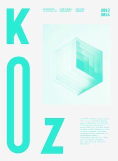 Graphic design studio based in Paris Graphic Design Studio, Graphic Design Posters, Graphic Design Illustration, Print Design, Poster Designs, Graphic Art, Typography Layout, Typography Poster, Typography Inspiration