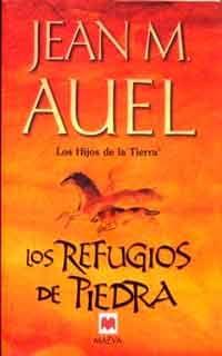 Autor: Jean M. Auel. Año: 2003. Categoría: Histórico. Formato:PDF+ EPUB. Sinopsis: Nuestra protagonista, Ayla, llega a la tierra de Zelandonii, donde viv