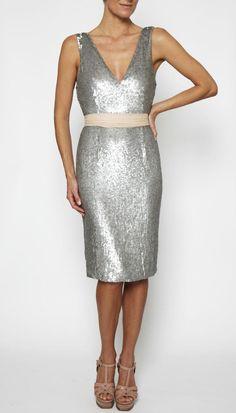 Bachelorette party dress love. Rachel Gilbert.