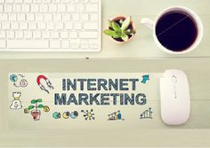 Hiring an internet marketing agency is no more an expensive affair. In fact, with the rise in completion in the market and social media, more and more firms are now.