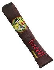 Yeowww Cigar 7 *** Find out more about the great product at the image link. (This is an affiliate link) #CatTreats