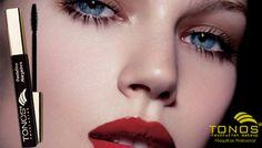 La pestañina es el ingrediente secreto a la hora de maquillarnos, es la encargada de darle expresión a nuestros ojos, ilumina tu rostro y te hará ver hermosa y llamativa.