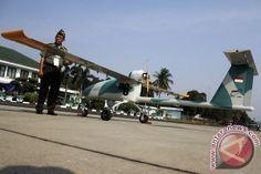 Kemenristek akan buat skuadron pesawat tanpa awak - Antaranews.com