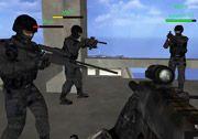 3D Online FPS oyununda her an aktif olarak savaşan oyuncularla karşılaşacak ve aksiyon dolu dakikalar yaşayabilmek için savaşabileceksiniz. http://www.3doyuncu.com/3d-online-fps/