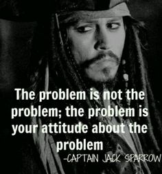Captain jacksparrow