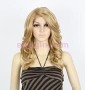 Image result for f1124 wig vanessa