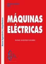 Ingebook - PROBLEMAS DE MÁQUINAS ELÉCTRICAS - Serie Schaum