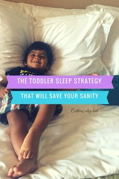 This simple strategy has taken our bedtime routine down from 1 hour to 15 minutes, and is such a joyful, loving part of our day :)  Great way to wind down!