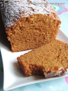 CAKE CARAMEL AU BEURRE SALE - Délices d'Hélène Food Cakes, Cupcake Cakes, Cupcakes, Sweet Recipes, Cake Recipes, Dessert Recipes, Patisserie Cake, Desserts With Biscuits, Brownie Cake