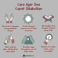 Quran Quotes Love, Quran Quotes Inspirational, Reminder Quotes, Self Reminder, Self Quotes, Mood Quotes, Muslim Quotes, Islamic Quotes, Sabar Quotes