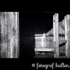 """THE OLD SHEEP SHED"" © fotograf kallen Headshot Photography, Event Photography, Aerial Photography, Fine Art Photography, Nature Photography, Real Estate Photography, Commercial Photography, Professional Photographer, Sheep"