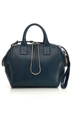 Alexander Wang F W 2012 Stylish Handbags d34df5e23366d