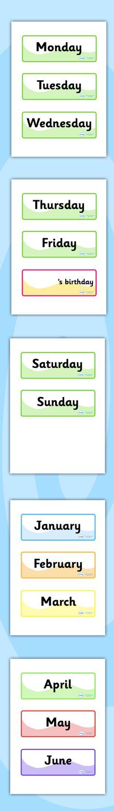 Calendar Ideas Twinkl : Twinkl resources gt level maths assessment target