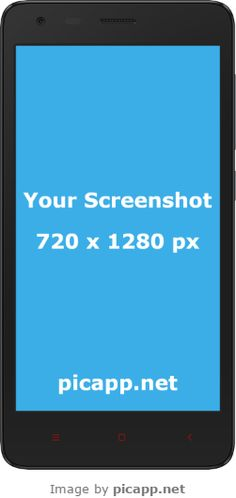 Add your mobile app screenshot image to an iPhone frame, iPad frame or Android device frame. Redmi 2, Samsung Device, Htc One M8, Cool Gadgets, Mobile App, Iphone, Awesome, Amazing, Marketing