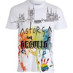 Astorga con Orgullo