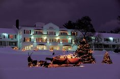 14 best red jacket mountain view resort images mountain view rh pinterest com